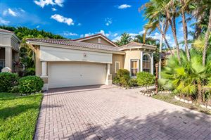 Photo of 5860 NW 120th Avenue, Coral Springs, FL 33076 (MLS # RX-10571930)