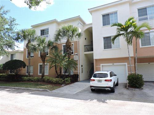 Photo of 8306 Myrtlewood Circle, Palm Beach Gardens, FL 33418 (MLS # RX-10706930)