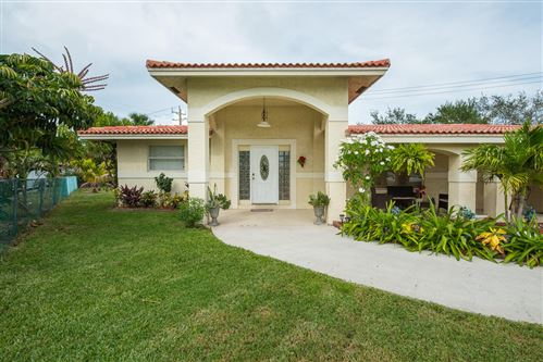 Photo of 4990 NW 2nd Court, Boca Raton, FL 33431 (MLS # RX-10728930)