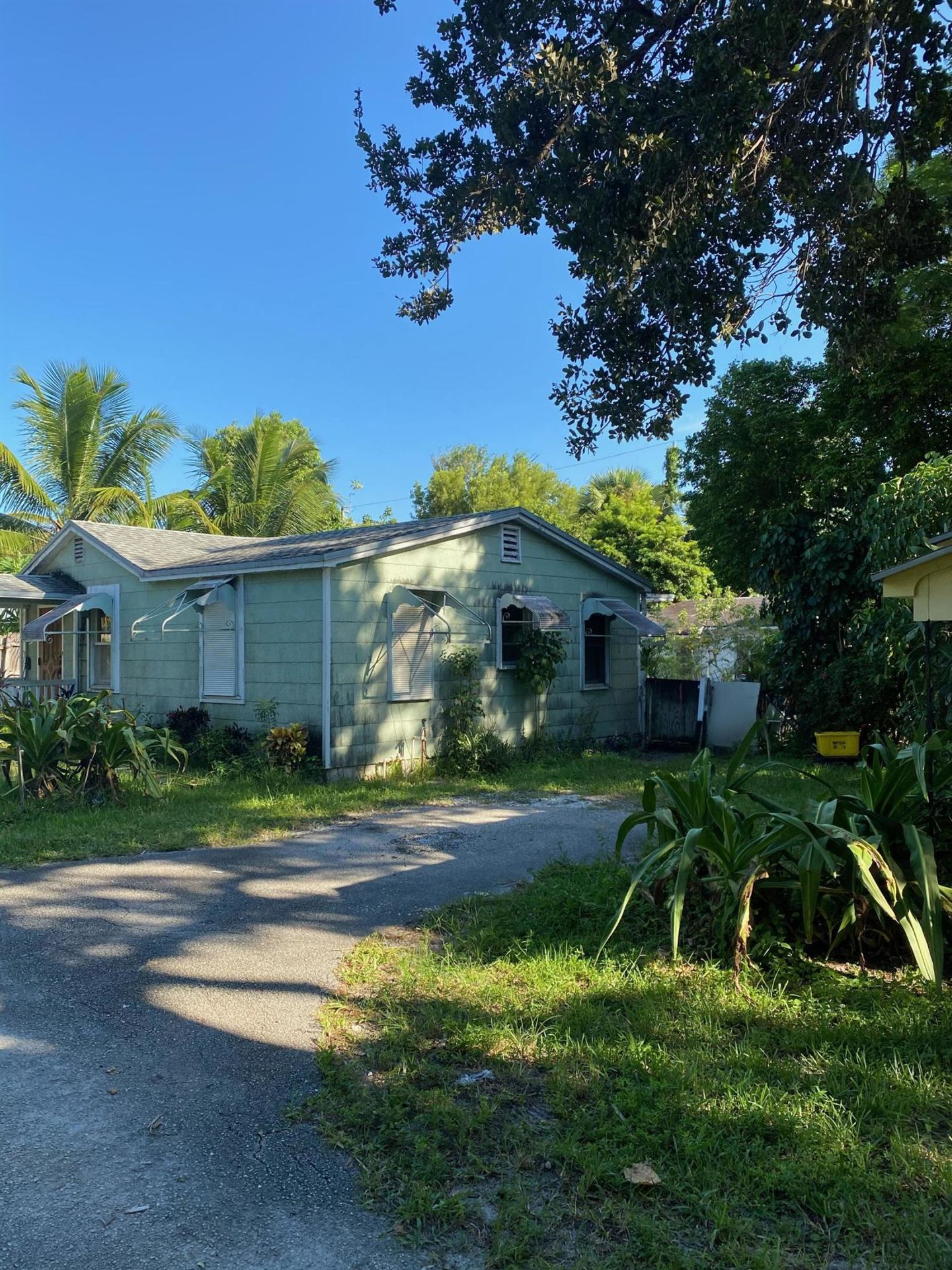2396 Easy Street, Palm Beach Gardens, FL 33410 - #: RX-10658930
