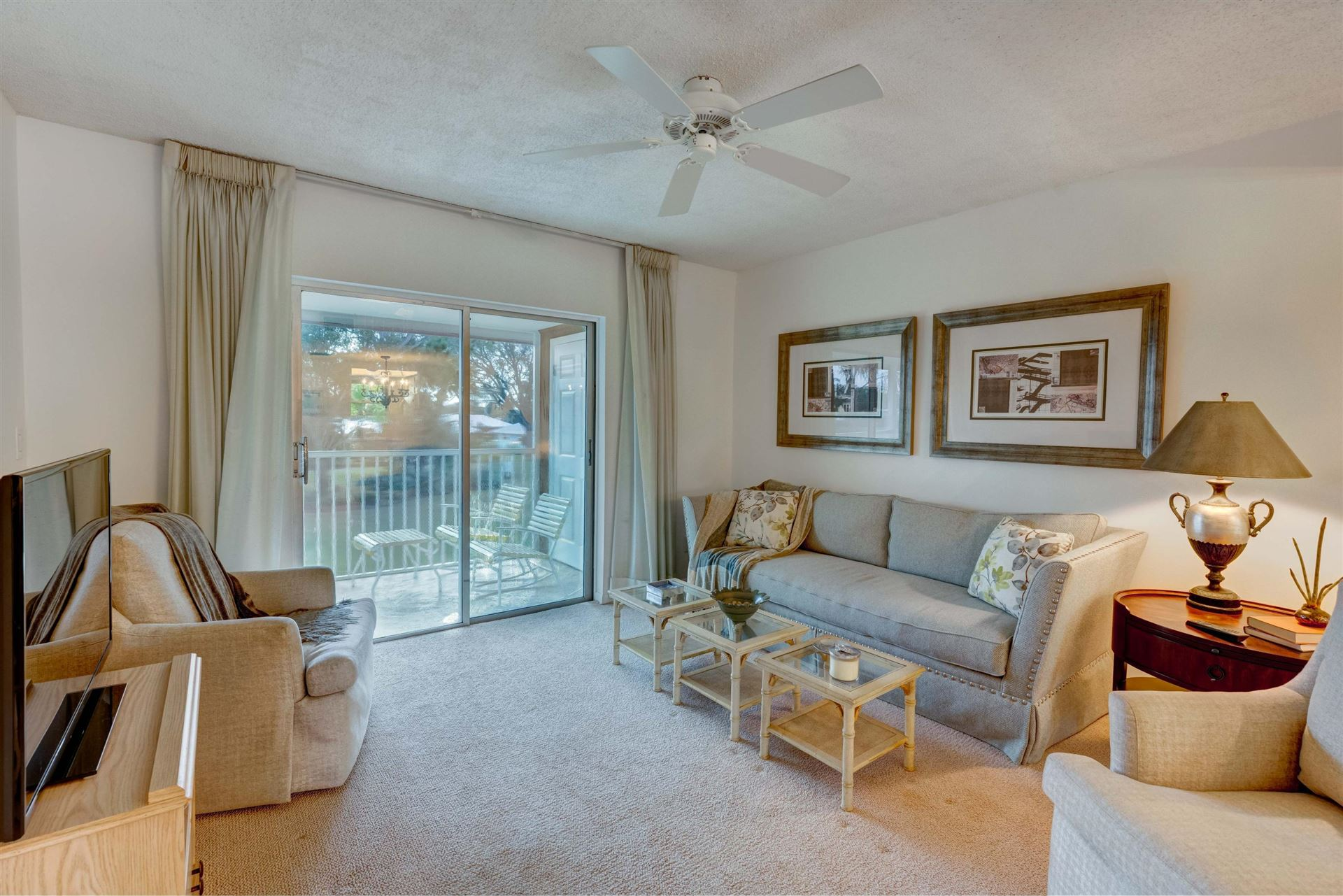 18081 SE Country Club Drive #Bldg 15- Apt 147, Jupiter, FL 33469 - #: RX-10681930