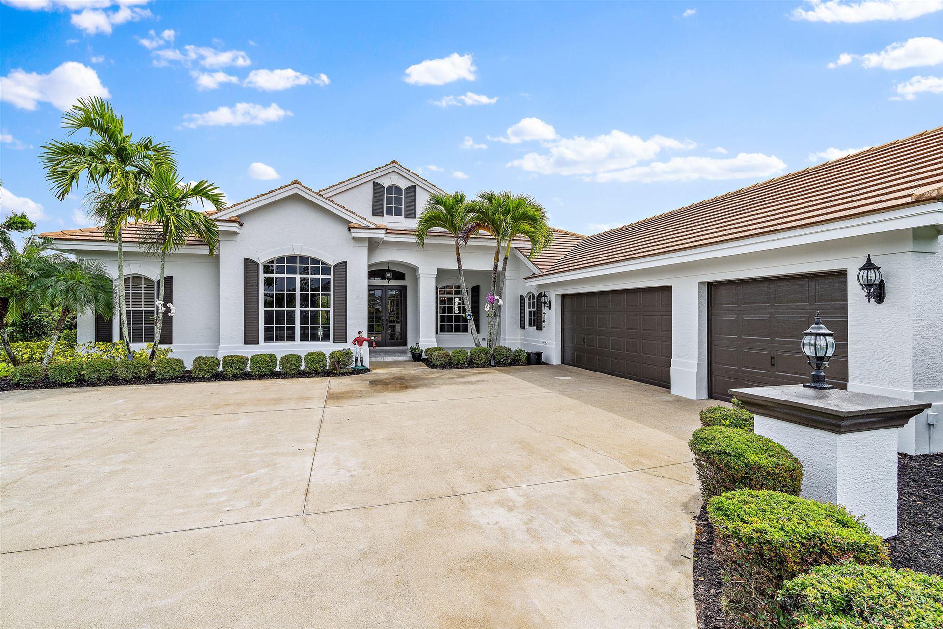 3441 SW Rivers End Way, Palm City, FL 34990 - #: RX-10725930