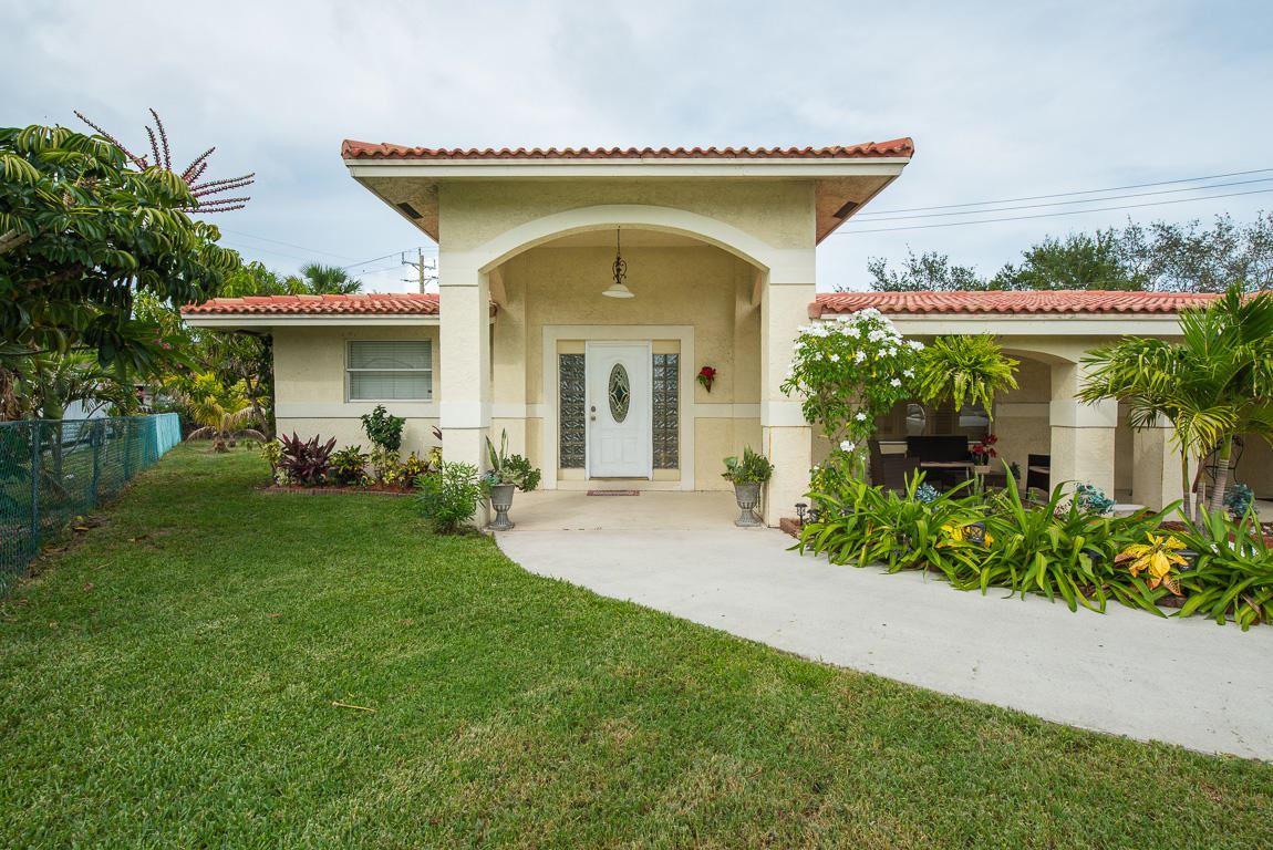4990 NW 2nd Court, Boca Raton, FL 33431 - MLS#: RX-10728930