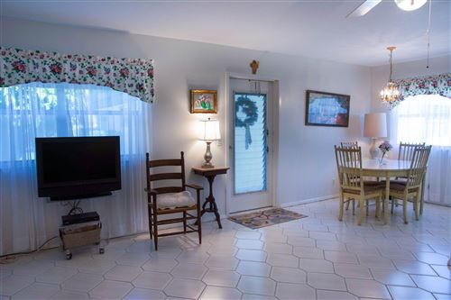 Photo of 133 Waterford F #133, Delray Beach, FL 33446 (MLS # RX-10584931)