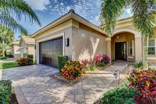 Photo of 9109 Clearhill Road, Boynton Beach, FL 33473 (MLS # RX-10605931)