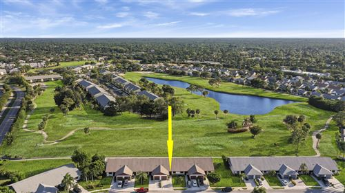 Photo of Listing MLS rx in 120 Moccasin Trail S Jupiter FL 33458