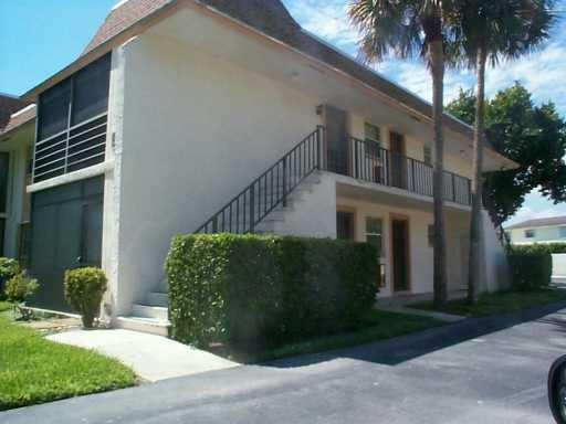 1291 NW 13th Street, Boca Raton, FL 33486 - #: RX-10624931