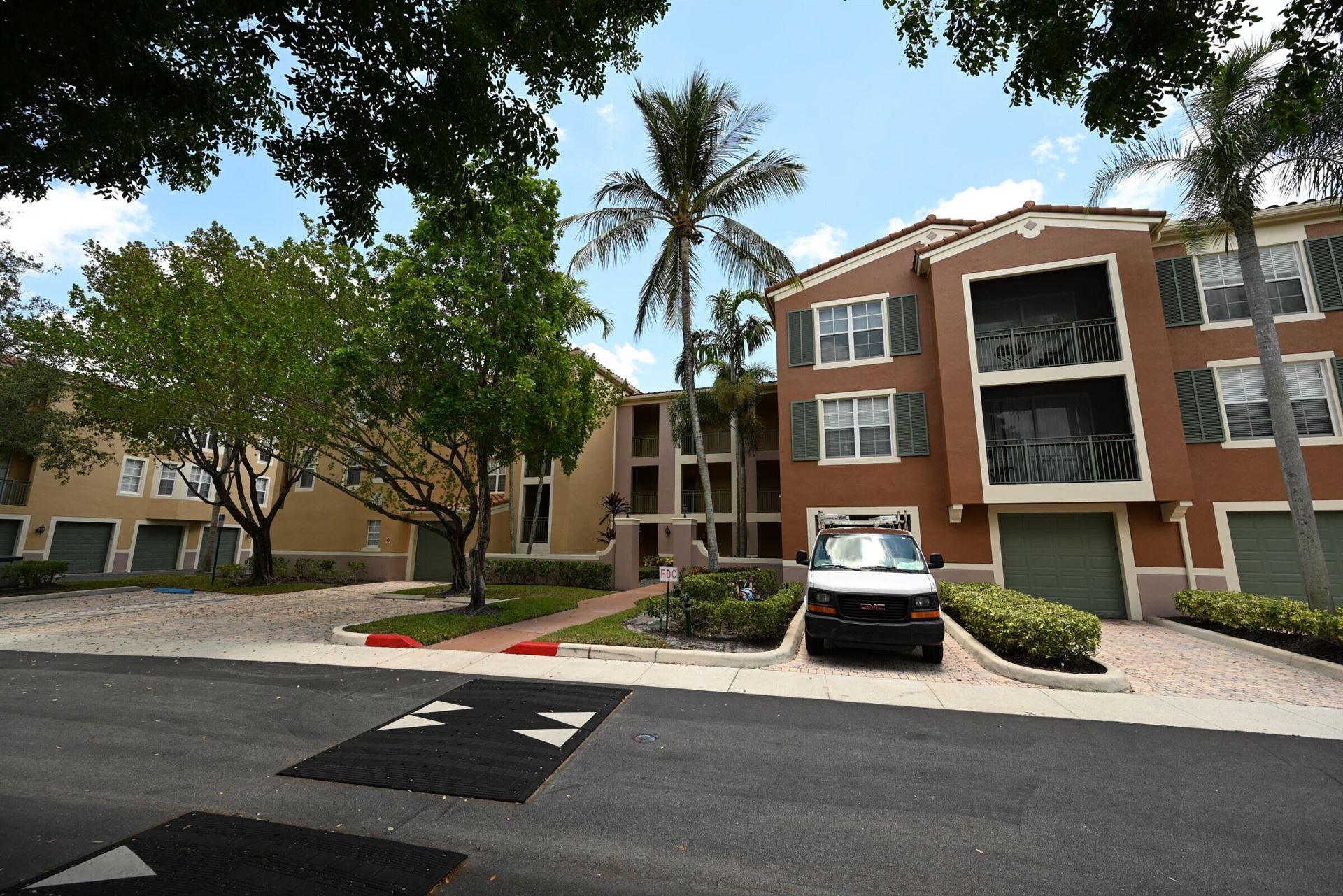 11720 Saint Andrews Place #302, Wellington, FL 33414 - MLS#: RX-10719931