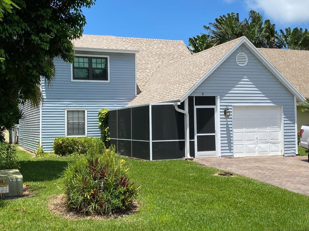 2835 Black Pine Court, Lake Worth, FL 33462 - MLS#: RX-10727931