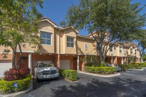 Photo of Listing MLS rx in 2054 Alta Meadows Lane #2407 Delray Beach FL 33444