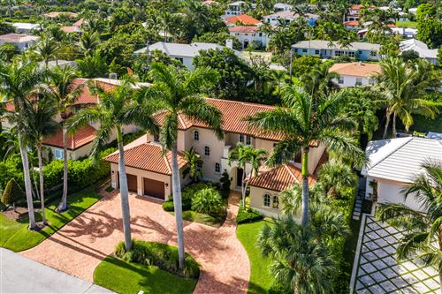 Photo of Listing MLS rx in 225 Murray Road West Palm Beach FL 33405