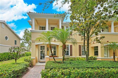 Photo of 1615 W Frederick Small Road, Jupiter, FL 33458 (MLS # RX-10720933)
