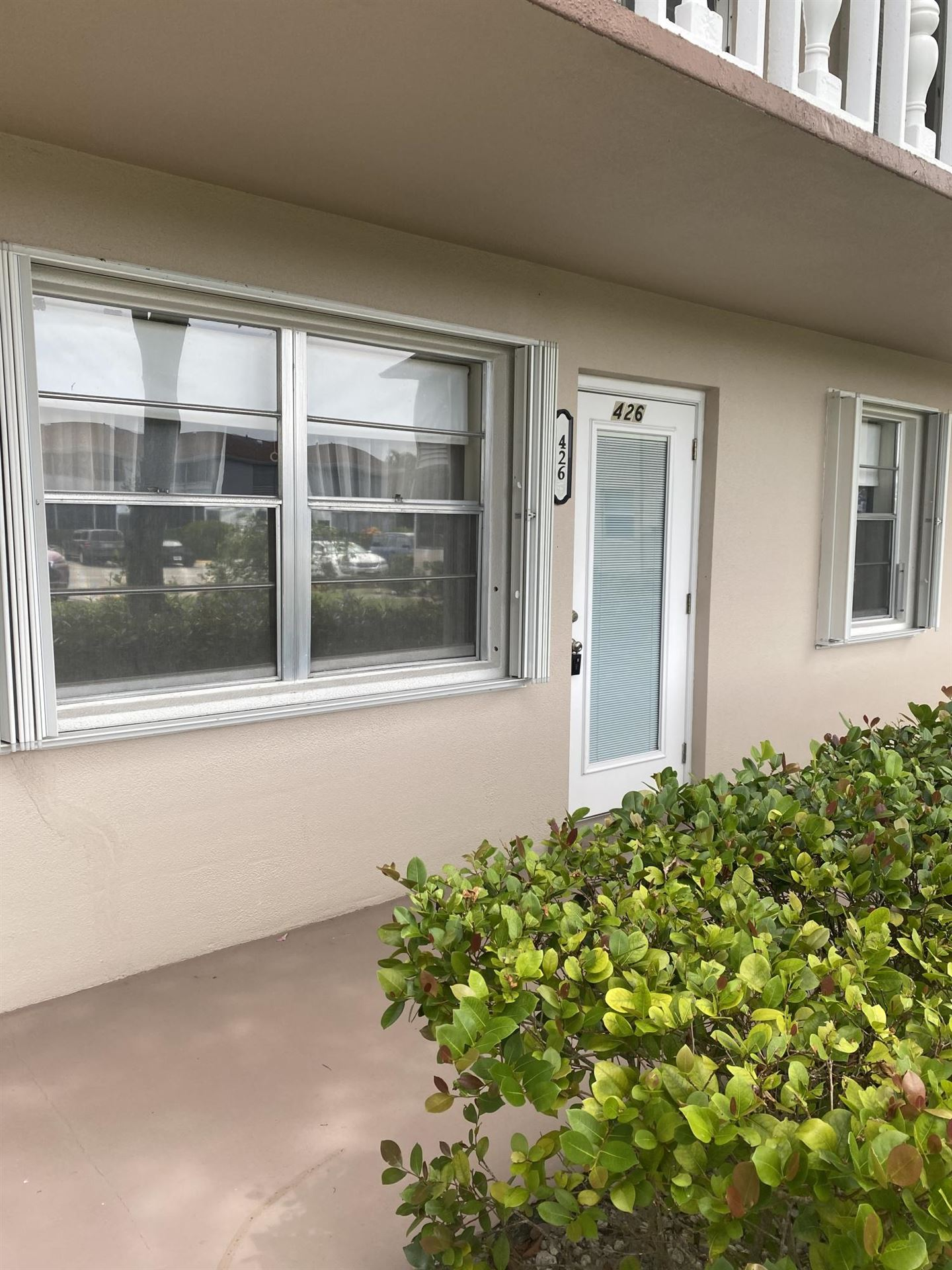 426 Chatham U #426, West Palm Beach, FL 33417 - #: RX-10622933