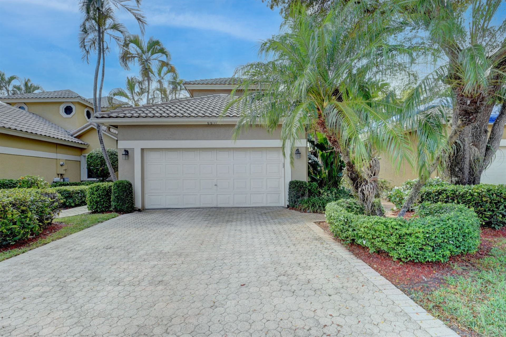 6671 NW 26th Way, Boca Raton, FL 33496 - #: RX-10708933