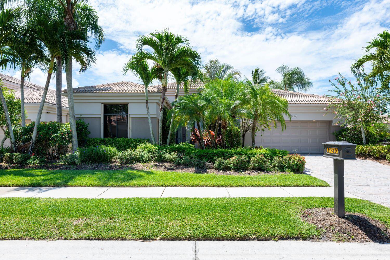 10270 Blue Heron Point, West Palm Beach, FL 33412 - MLS#: RX-10723933