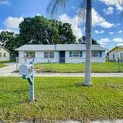 307 Essex Drive, Fort Pierce, FL 34946 - #: RX-10730933