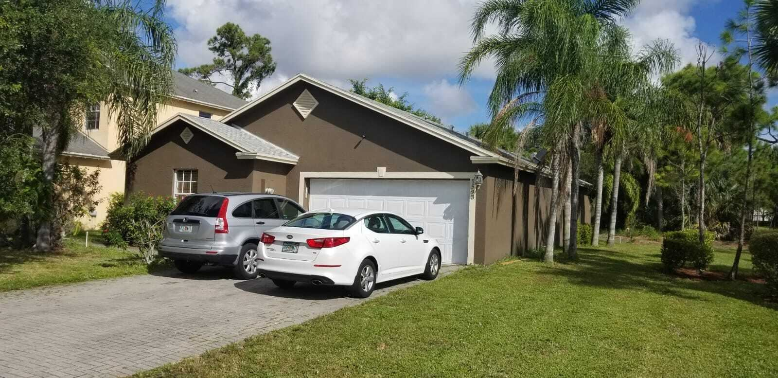 5593 Rambler Rose Way, West Palm Beach, FL 33415 - MLS#: RX-10742933