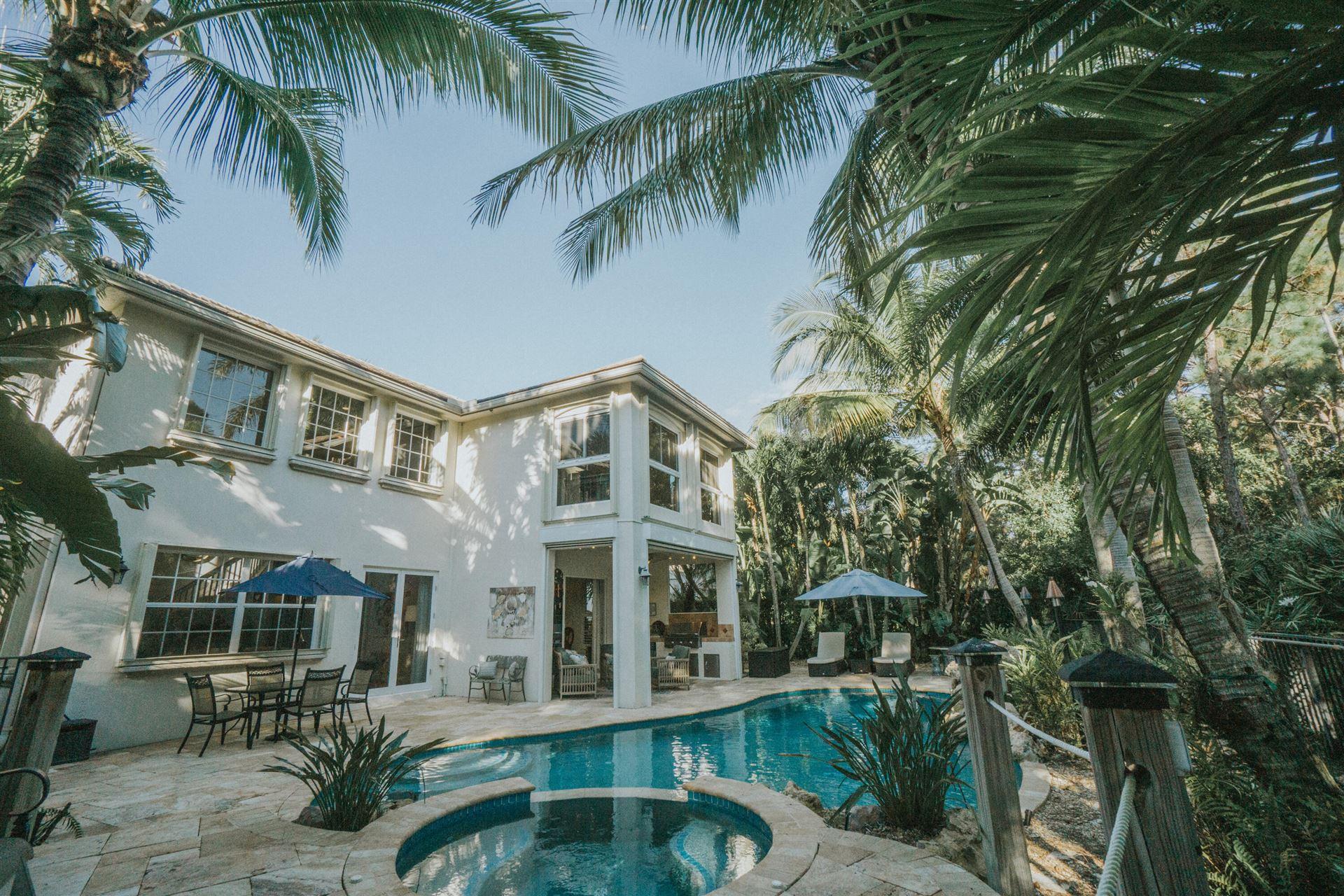 Photo of 746 Bocce Court, Palm Beach Gardens, FL 33410 (MLS # RX-10747933)