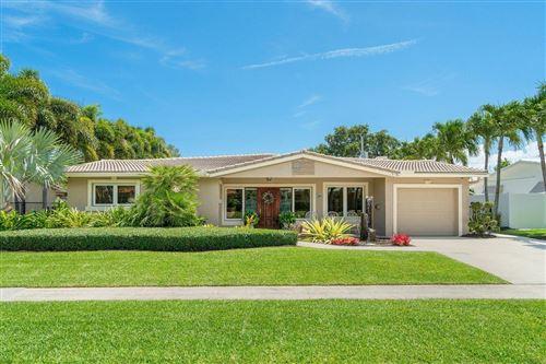 Photo of 1018 SW 14th Street, Boca Raton, FL 33486 (MLS # RX-10732934)