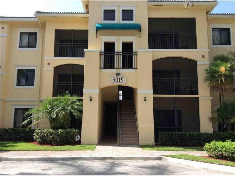 3019 Alcazar Place #104, Palm Beach Gardens, FL 33410 - #: RX-10601934
