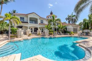 1408 Tuscany Way #1408, Boynton Beach, FL 33435 - #: RX-10635934