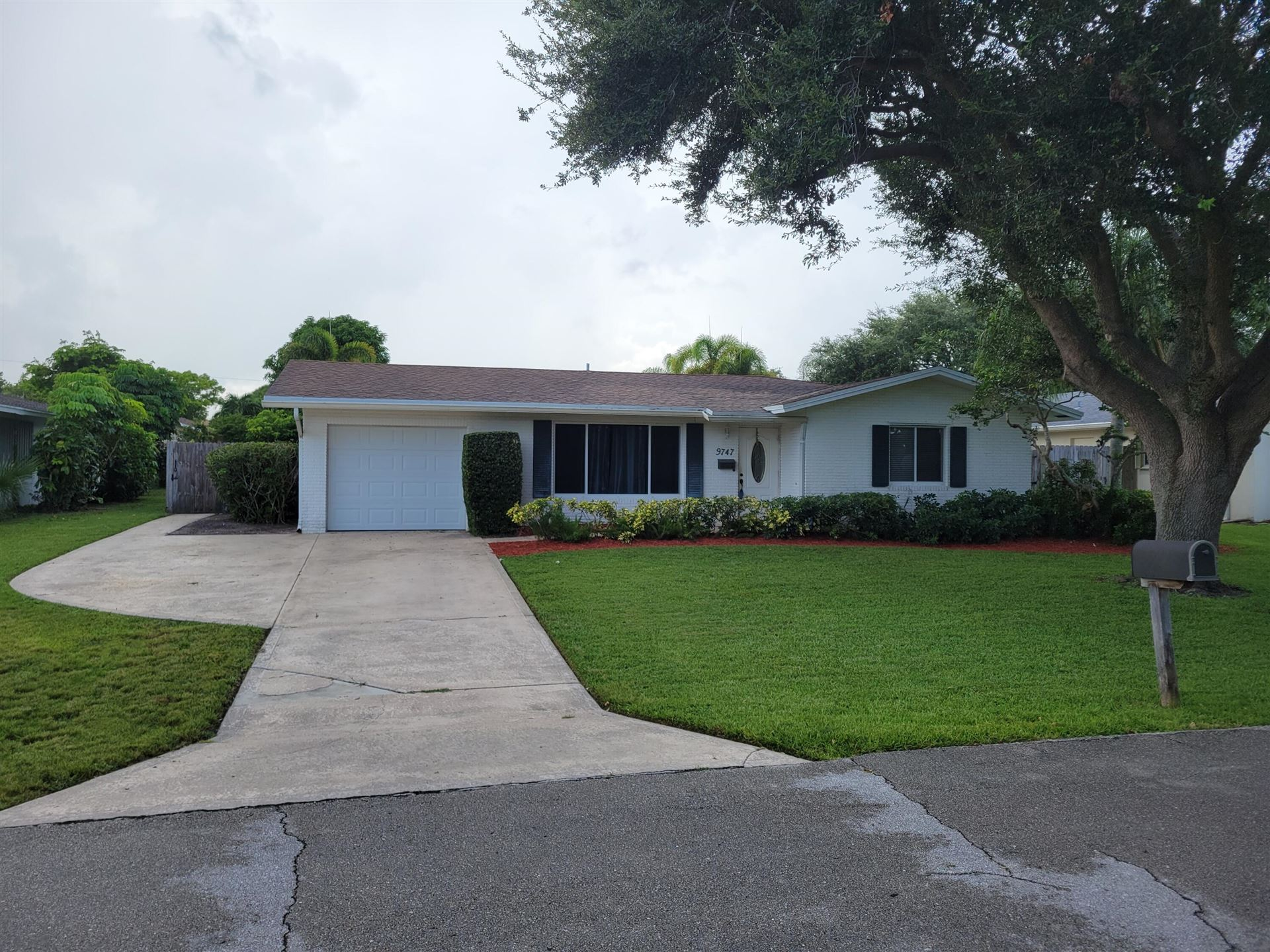 9747 Daffodil Circle N, Palm Beach Gardens, FL 33410 - MLS#: RX-10735934