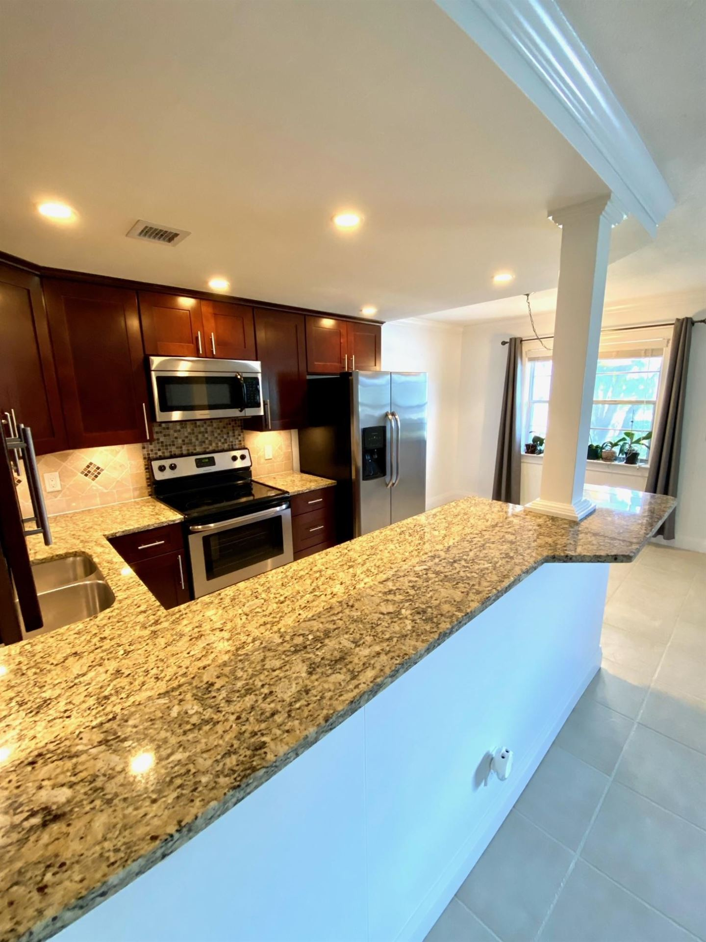 227 Castlewood Drive #106, North Palm Beach, FL 33408 - MLS#: RX-10739934