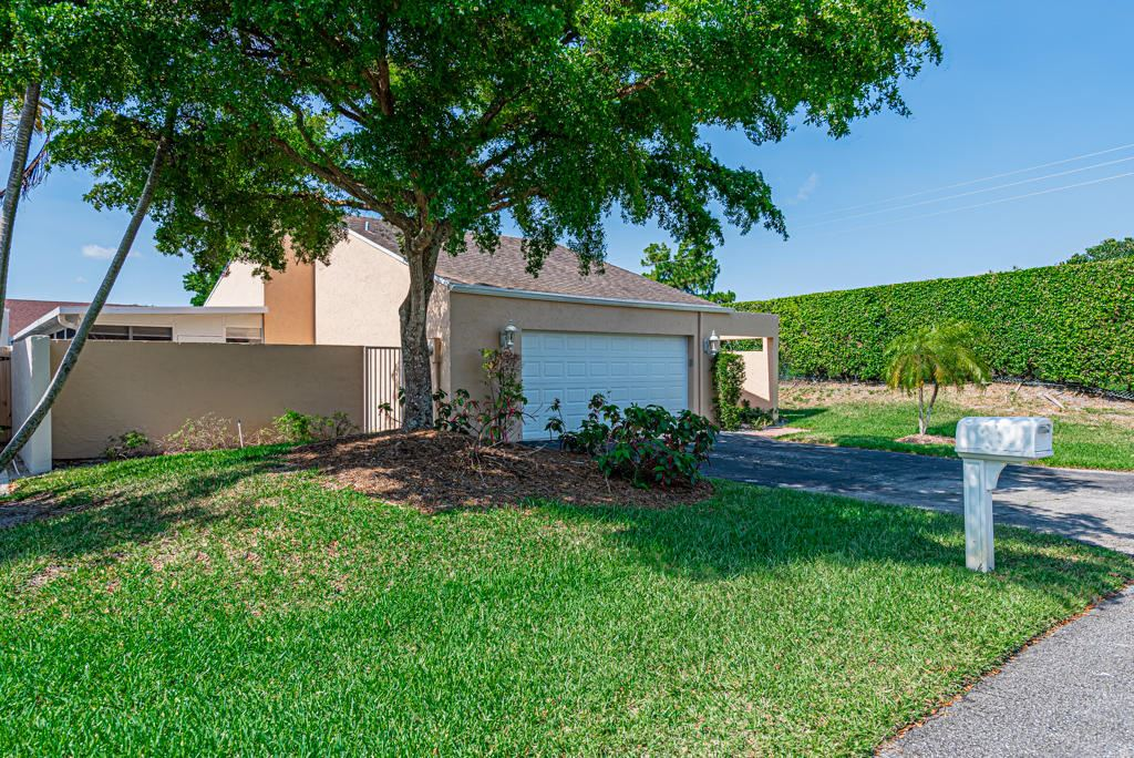2210 NW 10th Place, Delray Beach, FL 33445 - #: RX-10586935
