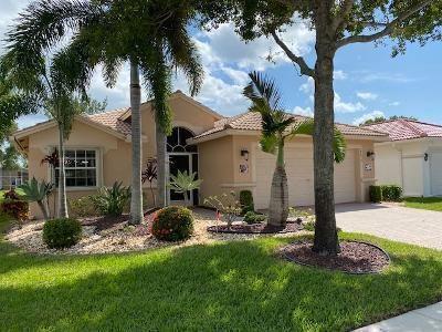 8239 Duomo Circle, Boynton Beach, FL 33472 - MLS#: RX-10744935
