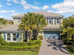 Photo of 2356 Bellarosa Circle, Royal Palm Beach, FL 33411 (MLS # RX-10510936)