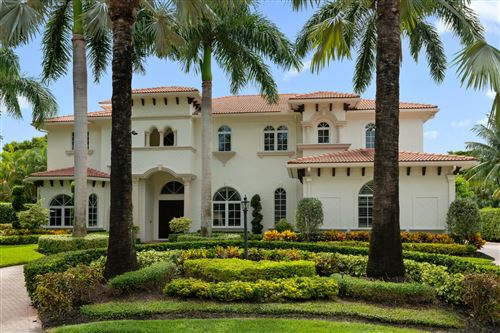 Photo of 10725 Pine Tree Terrace, Boynton Beach, FL 33436 (MLS # RX-10625936)