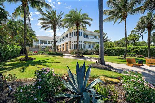 Photo of 14958 Palmwood Road, Palm Beach Gardens, FL 33410 (MLS # RX-10736936)