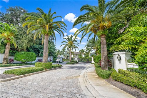 Photo of 2550 Estates Drive #6, North Palm Beach, FL 33410 (MLS # RX-10749936)