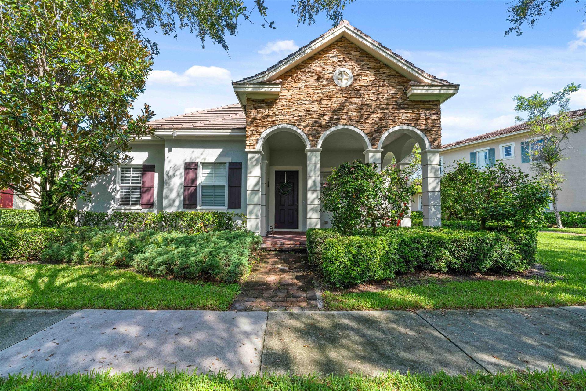 120 Glencullen Circle, Jupiter, FL 33458 - MLS#: RX-10735936