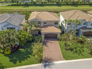 Photo of 14623 Alabaster Avenue, Delray Beach, FL 33446 (MLS # RX-10513937)