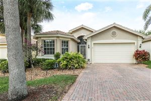 Photo of 9867 Chantilly Point Lane, Lake Worth, FL 33467 (MLS # RX-10514937)