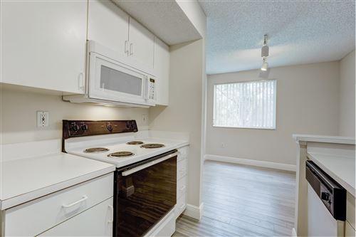 Tiny photo for 236 Village Boulevard #1204, Tequesta, FL 33469 (MLS # RX-10742937)