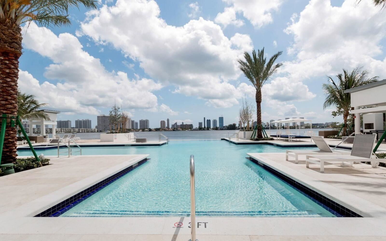 17111 Biscayne Boulevard #904, North Miami Beach, FL 33160 - #: RX-10667937