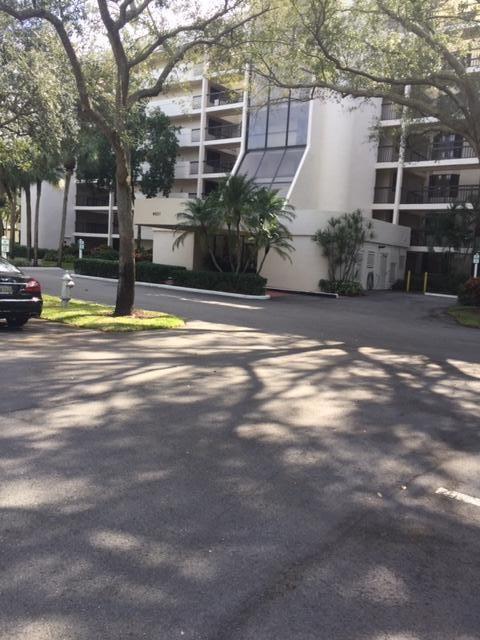 6620 Boca Del Mar Drive #308, Boca Raton, FL 33433 - #: RX-10675937