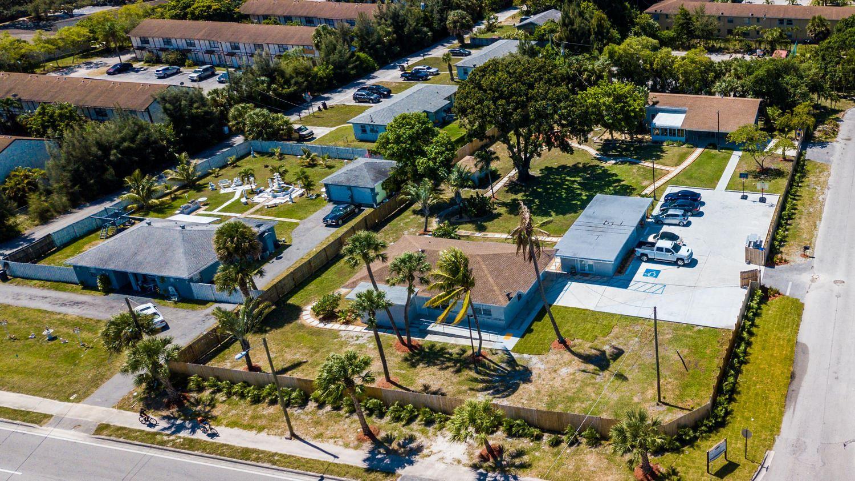 1893 N Haverhill Road, West Palm Beach, FL 33417 - MLS#: RX-10716937