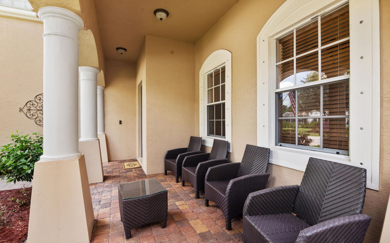 Photo of 5589 SW Bellflower Court, Palm City, FL 34990 (MLS # RX-10734937)