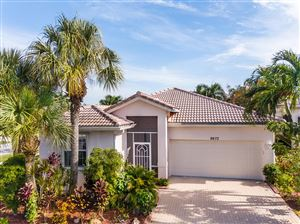 Photo of 9673 Great Egret Court, West Palm Beach, FL 33411 (MLS # RX-10554938)
