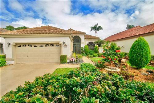 Photo of Listing MLS rx in 10170 Lexington Circle N Boynton Beach FL 33436