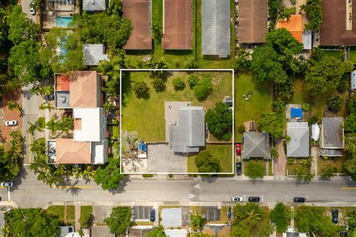 Photo of Fort Lauderdale, FL 33312 (MLS # RX-10700938)