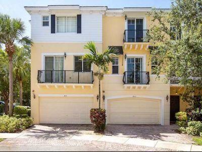Photo of 3853 NW 5th Terrace, Boca Raton, FL 33431 (MLS # RX-10746938)
