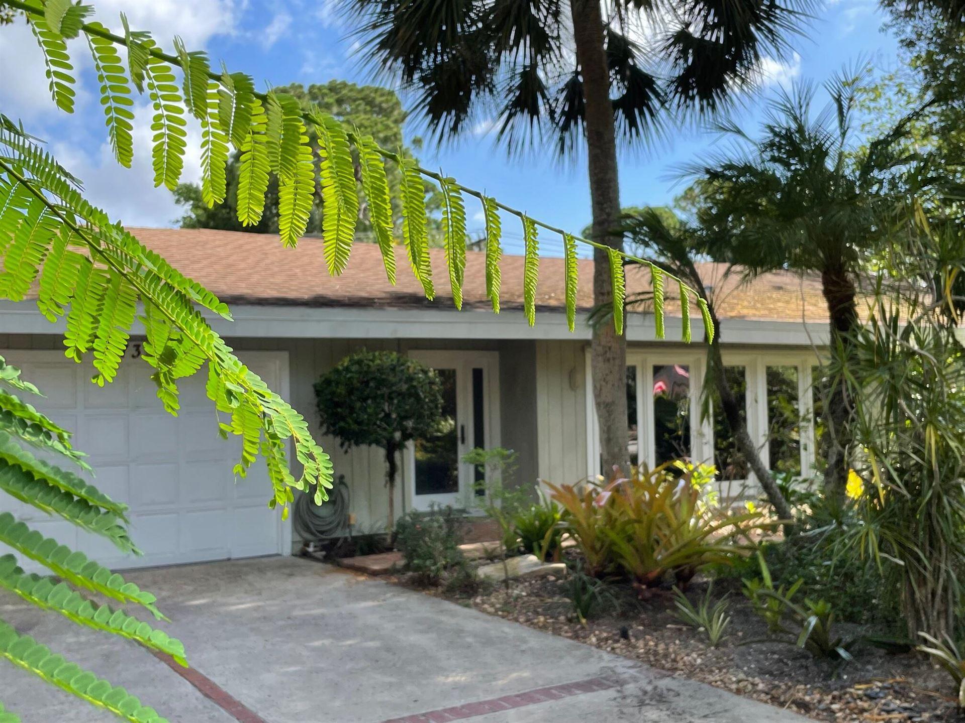 739 Aurelia Street, Boca Raton, FL 33486 - #: RX-10725938