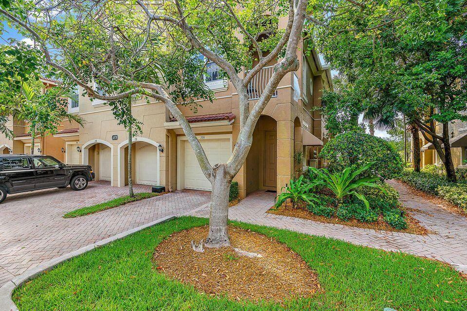 4870 Bonsai Circle #208, Palm Beach Gardens, FL 33418 - #: RX-10727938