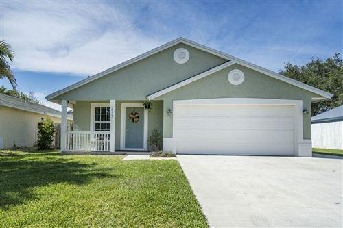 Photo of 6421 Mullin Street, Jupiter, FL 33458 (MLS # RX-10621939)