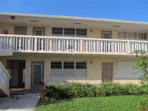 Photo of 462 Durham P, Deerfield Beach, FL 33442 (MLS # RX-10663939)