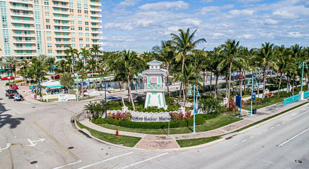 100 NE 6th Street #501, Boynton Beach, FL 33435 - #: RX-10680939
